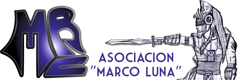 Logotipo de nuestra asociación