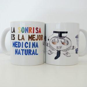 2 Sonrisa-Medicina