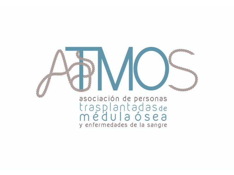 ATMOS Asociación Trasplantados Sevilla