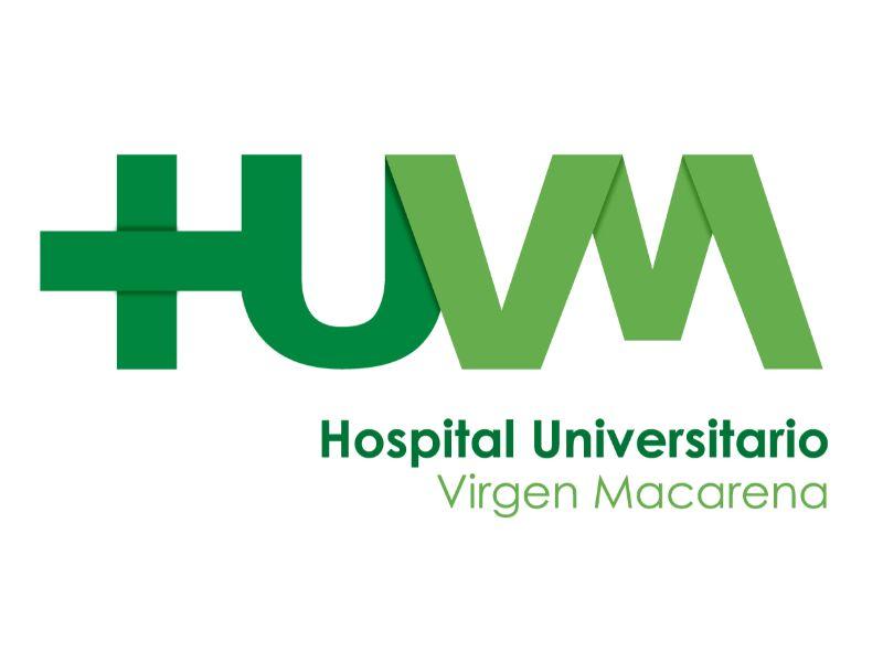 RGB-Logo-HUVM-color