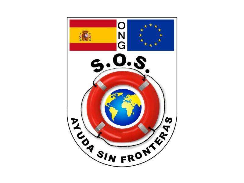 SOS-ONGnew