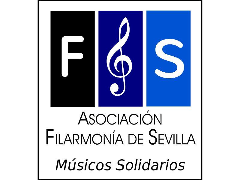 filarmonia orquesta