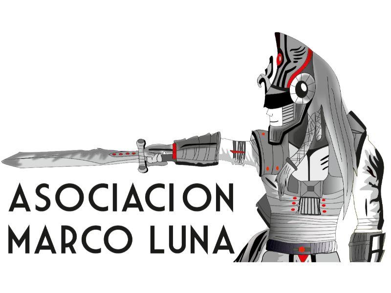 logo Asociacioìn 2019 MARCO LUNA