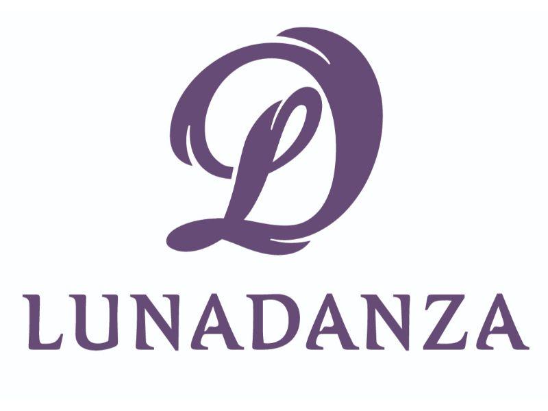 logo lunadanza