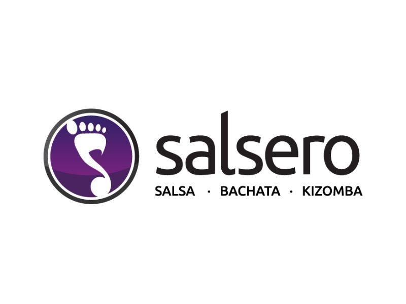 salsero-logo-2018-01